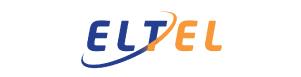 Eltel, logo