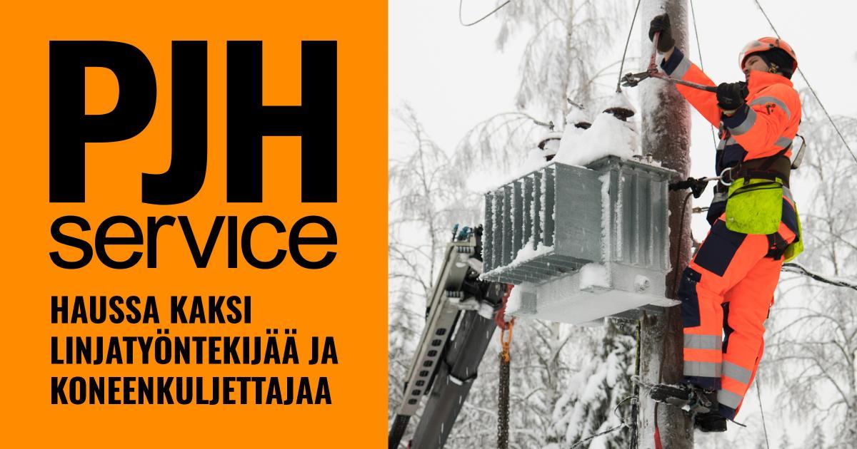 Jyväskylä Kuopio